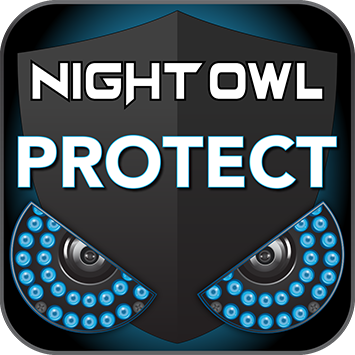 Night_Owl_Protect_Icon_1024x1024.png