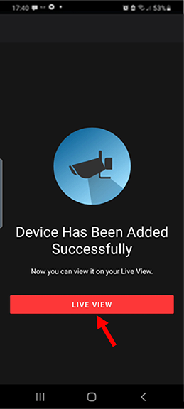 Add_New_Device_17.png