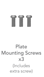 WDB-_Plate_Screws.png