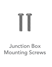 WDB-Junction_Box_Mounting_Screws.png