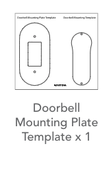 WDB-_Mounting_Template.png