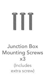 WDB-Junction_Box_Screws.png