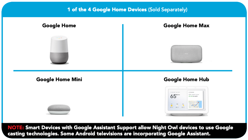 Google_Home_Devices.png