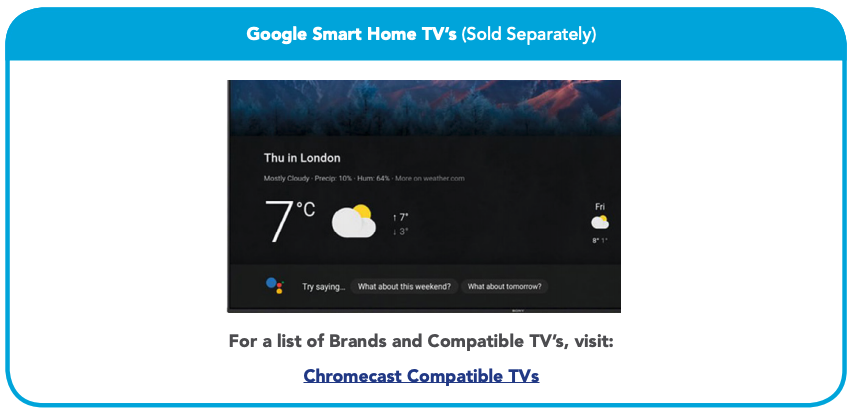 Google_Smart_Home_TV_s.png