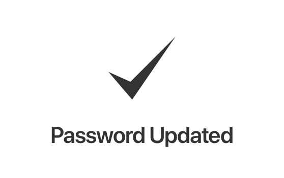 password_updated.png
