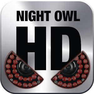 night-owl-hd-app.png