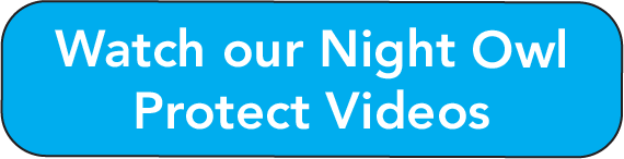 watch_out_night_owl_protect_vids.png