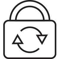 password_reset_icon.png