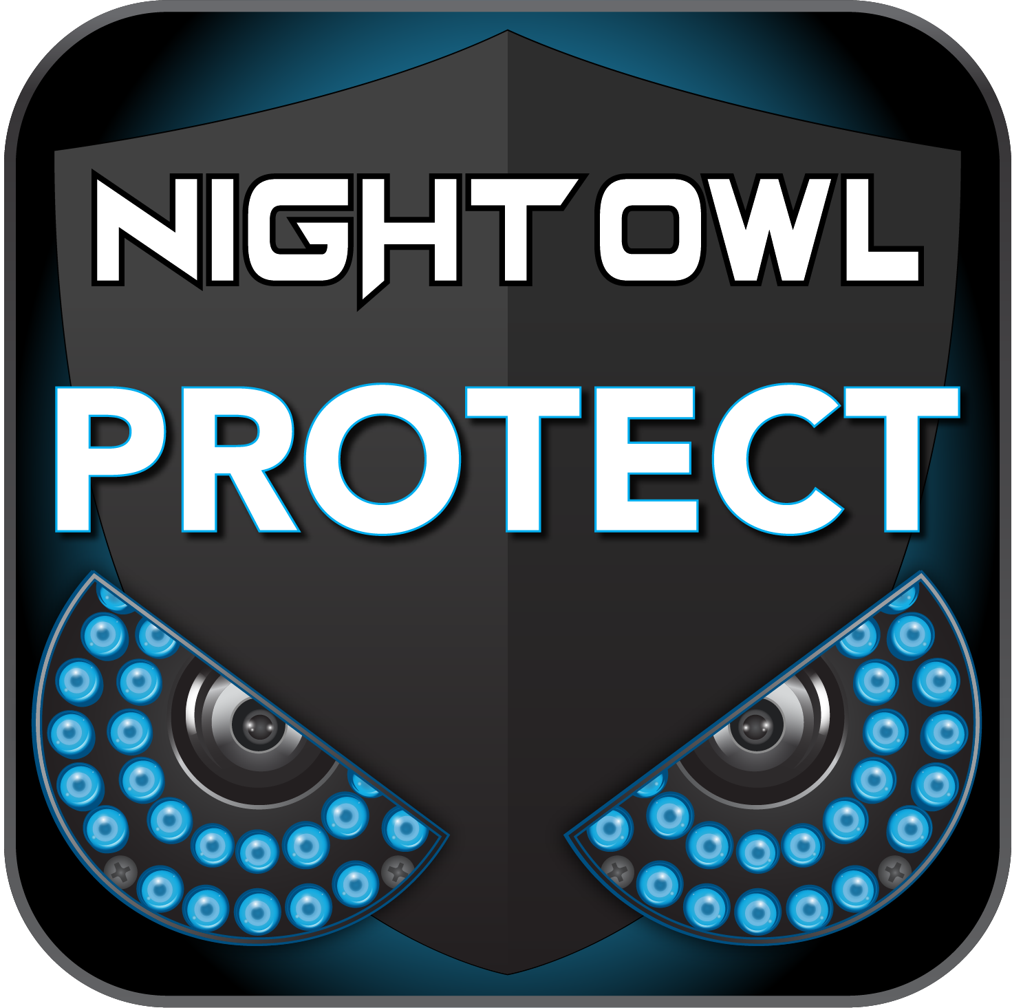 Night_Owl_Protect_Icon.png